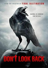 Dont Look Back (DVD)