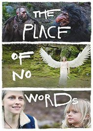 The Place of No Words (DVD)