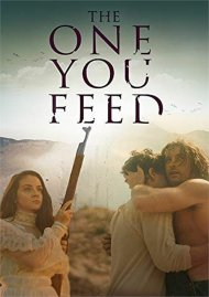 The One You Feed (DVD)