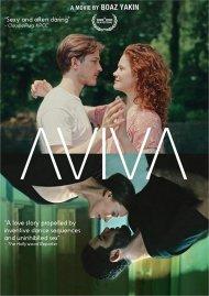 Aviva (DVD)