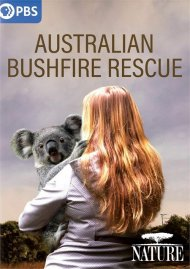 NATURE: Australian Bushfire Rescue