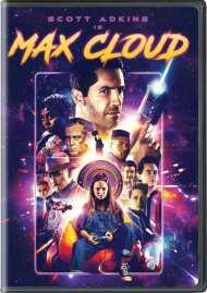 Max Cloud (DVD)