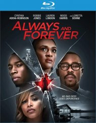 Always and Forever (Blu ray)
