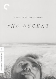 The Ascent (The Criterion Collection DVD)