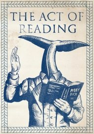 The Act of Reading (DVD)