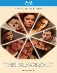 Blackout (Blu ray)