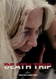 Death Trip (DVD)