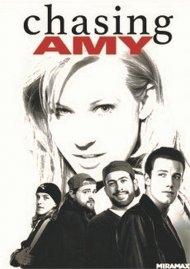Chasing Amy (DVD)