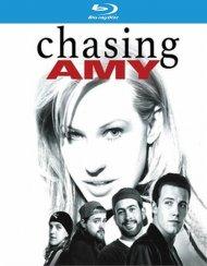 Chasing Amy (Blu ray)