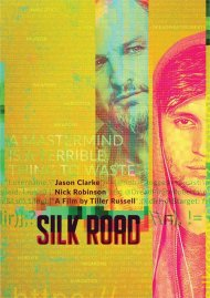 Silk Road (DVD)