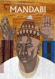 Mandabi (The Criterion Collection DVD)