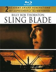 Sling Blade (Blu ray)