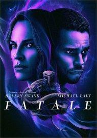 Fatale (DVD)