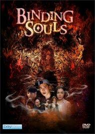 Binding Souls