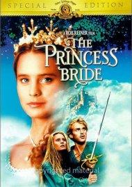 Princess Bride, The: Special Edition