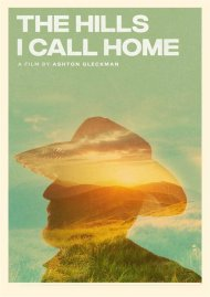 The Hills I Call Home (DVD)