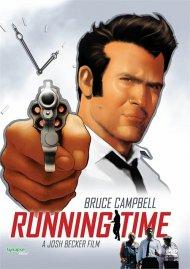 Running Time (DVD)