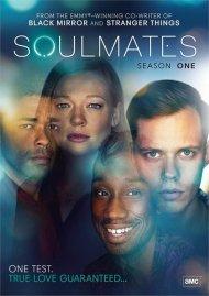 Soulmates: Season 1 (DVD)