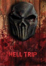 Hell Trip (DVD)