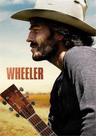 Wheeler (DVD)