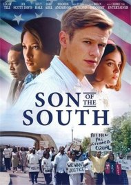 Son of the South (DVD)
