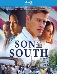 Son of the South (Blu ray)
