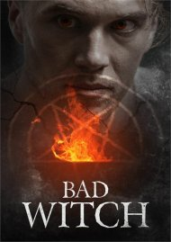 Bad Witch (DVD)