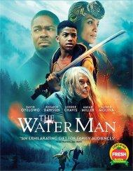 The Water Man (Blu ray)