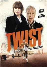 Twist (DVD)