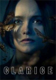 Clarice: Season One