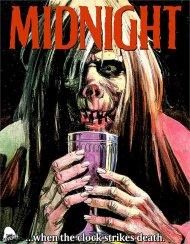 Midnight (Blu ray)