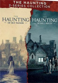 The Haunting Collection (DVD)