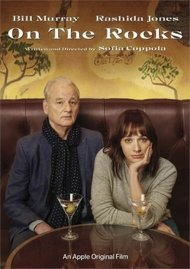 On the Rocks (DVD)