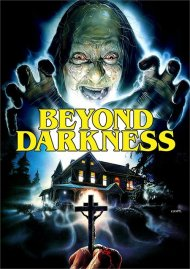 Beyond Darkness (DVD)