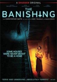 The Banishing (DVD)