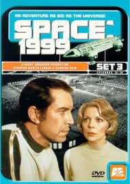 Space 1999: Set 3 - Volume 5&6