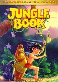 Jungle Book (Goodtimes)