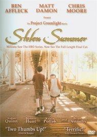 Project Greenlights Stolen Summer: The Movie