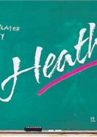 Heathers: Limited Edition Tin