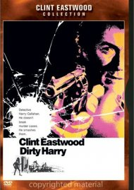 Dirty Harry: 30th Anniversary Edition