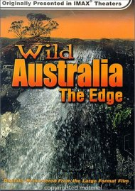 IMAX: Wild Australia - The Edge