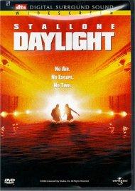 Daylight (DTS)