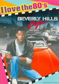 Beverly Hills Cop: Special Collectors Edition