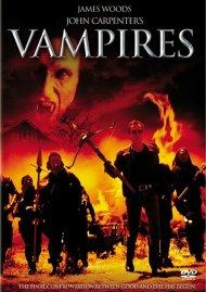 John Carpenters Vampires