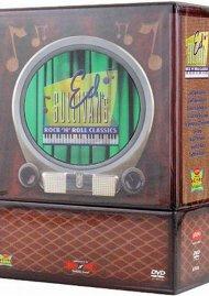 Ed Sullivans Rock N Roll Classics Collection