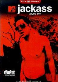 MTV Jackass: Volume 2