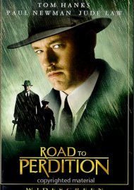 Road To Perdition (Widescreen)