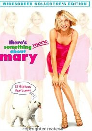 Theres Something About Mary: Collectors Edition (Widescreen)