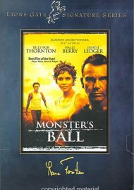 Monsters Ball: Signature Series