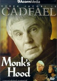 Cadfael: Monks Hood